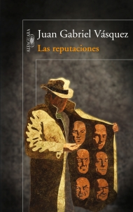 las-reputaciones-ebook-9789587585438